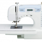 The Best Sewing Machine for Beginners - An Excellent Beginner's Guide